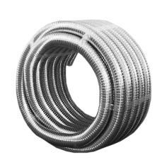 Tub flexibil metalic - 28