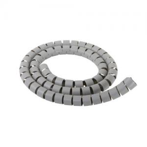 Tub spiral 7/40 SP 6