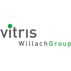 Willach Group