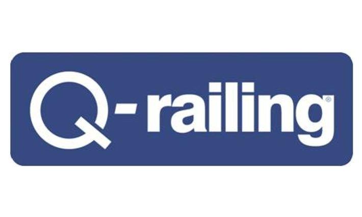 Q-railing GmbH