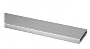 Mana curenta rectangulara 40x10 mm