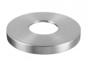 Capac Ø105x18 mm prindere punctuala MOD 6100