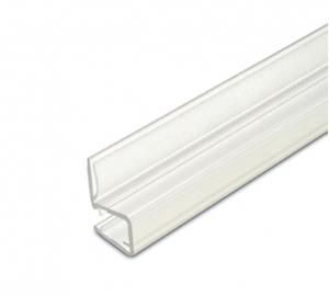 Garnitura cu banda la 90° cabina dus sticla 6-8 mm