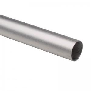 Teava Ø25x1,5 mm, L=6 ml