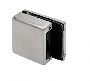 Contrabroasca magnetica usa sticla 8-10 mm