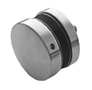 Conector sticla Ø50x10 mm