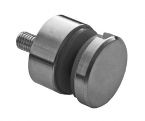 Conector sticla Ø30x15 mm