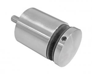 Conector sticla Ø50x30 mm