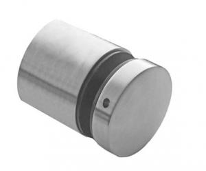 Conector sticla Ø50x40-48 mm