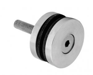 Conector sticla Ø30x10 mm