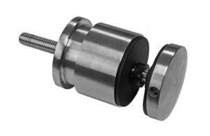 Conector sticla reglabil Ø50x35-55 mm