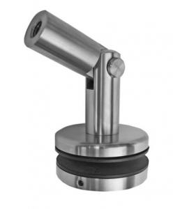 Conector copertina tija/sticla 8-17,52 mm