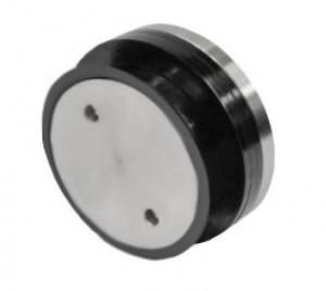 Conector conic reglabil sticla 8-12 mm