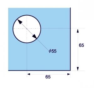 Zavor pardoseala pentru cilindru2