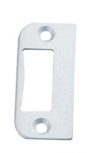 Contraplaca toc usa sticla 8-10 mm