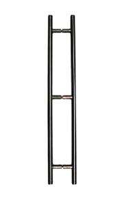 Maner rotund, interax 600 mm, L=1500 mm
