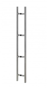 Maner rotund, interax 520 mm, L=1750 mm