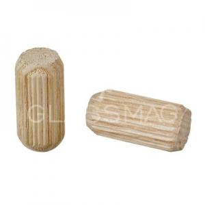 Cep de lemn mana curenta, MOD  0203