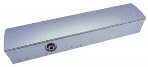 Corp amortizor TS 4000 EN 1-6