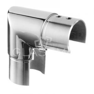 Cot vertical pentru mana curenta profilata , MOD 6303