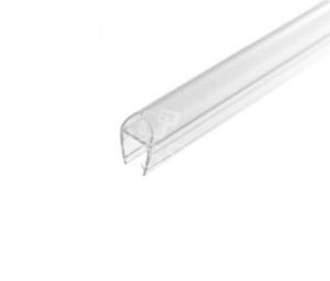 Garnitura tip balon Dorma, perete-sticla, pentru sticla de 10 mm ,L=2000 mm