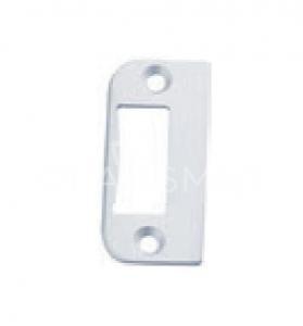 Contraplaca toc LLP402 usa sticla