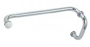 Maner port-prosop dus sticla 6-12 mm