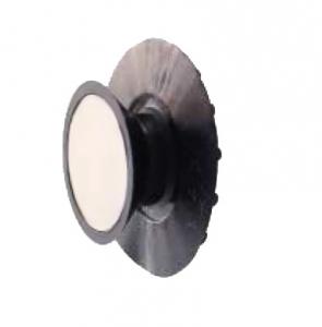Prindere punctuala GM Pico, sticla 10-12 mm