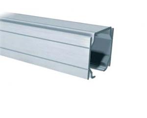 Profil glisare Standard EASY 80