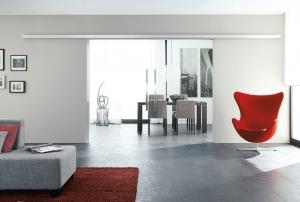 Set glisanta Muto Comfort XL150 Dormotion 1 foaie mobila