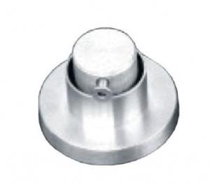 Conector perete/teava Ø25 mm compartimentare toaleta