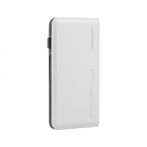Baterie_externa_10000_mAh_Quick_Charge,_Micro_USB_Lightning