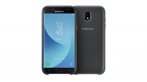 Husa_originala_Samsung_Galaxy_J5_2017_J530_Dual_Layer_Cover