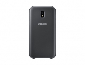 Husa originala Samsung Galaxy J5 2017 J530 Dual Layer Cover