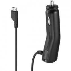 Incarcator auto Samsung In-Car power charger (Micro USB)