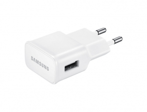Incarcator detasabil Samsung travel charger 5V 2A