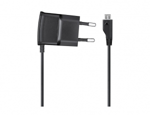 Incarcator_original_Samsung_Travel_Adaptor_Micro_USB