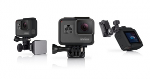 Sistem_prindere_casca_GoPro_Helmet_Front_and_Side_Mount