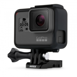 Camera_de_actiune_GoPro_Hero5_Black_4K