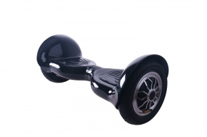 Hoverboard_original_ARCHOS_XL