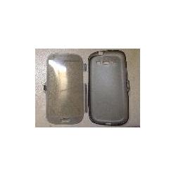 Samsung S3 SILICON