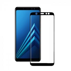 Folie sticla Samsung A9 2018