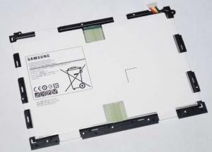 "Baterie Samsung Galaxy Tab A 9.7"" T550 EB-BT550ABE"