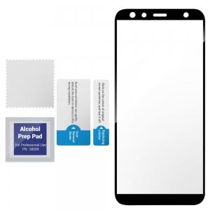 Folie sticla Samsung A7 20182