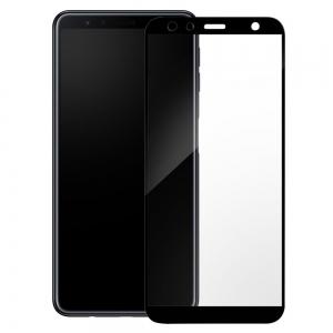 Folie sticla Samsung A7 2018