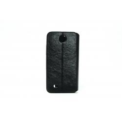 Husa flip HTC 300