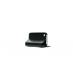 Husa flip Iphone 3G
