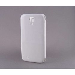 Husa S-View ALBA Samsung Galaxy S4 i9500