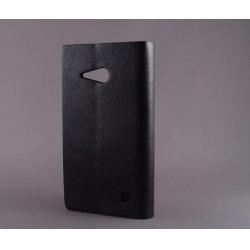 Husa flip Nokia Lumia 730 7351
