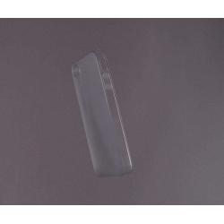 HUSA bumper iPhone 4 4S
